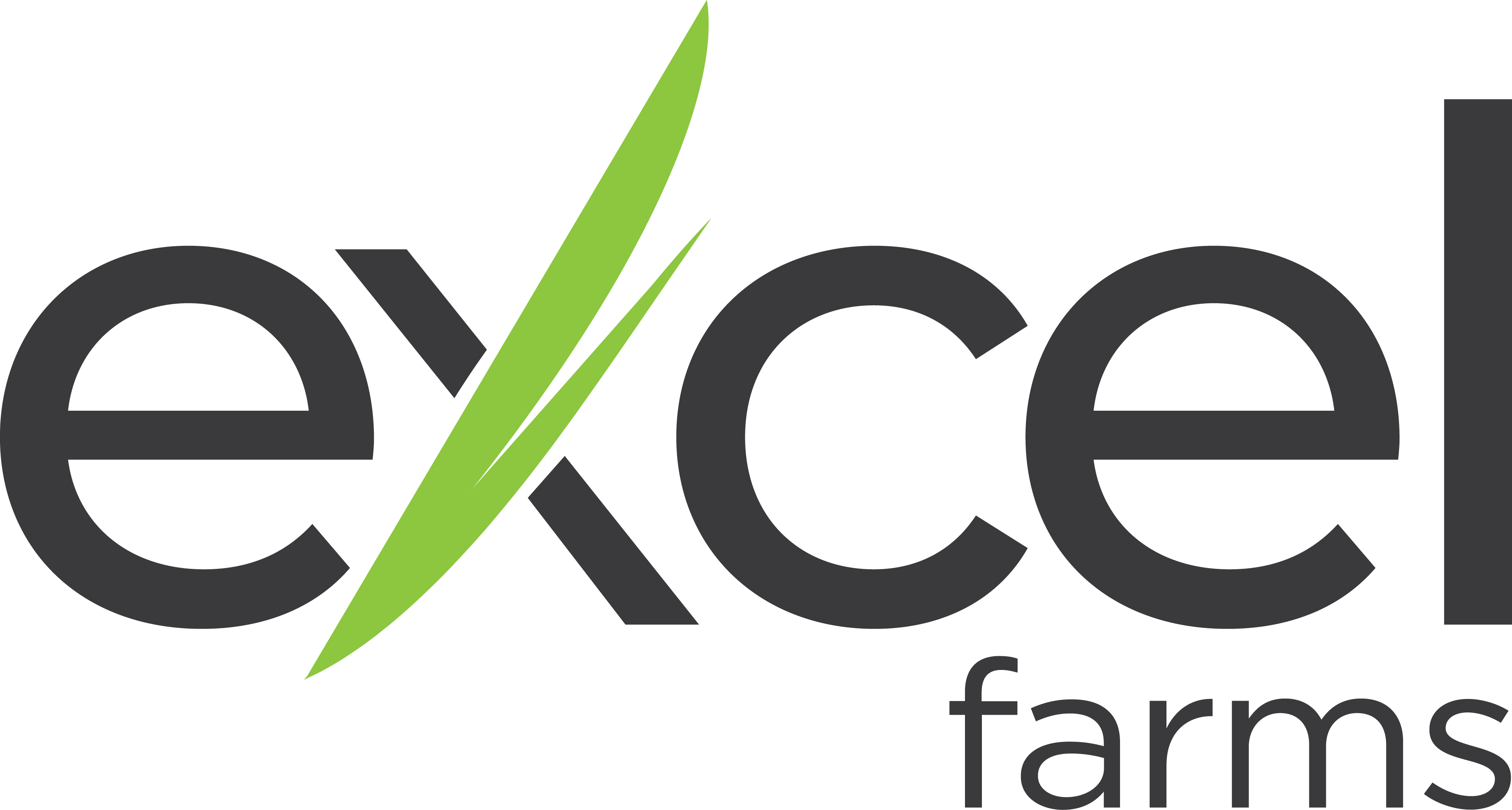Excel Farms_Primary Logo_Full Color